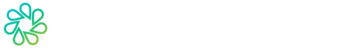 7.Global Business Labs Logo