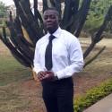 Michael Chifodya
